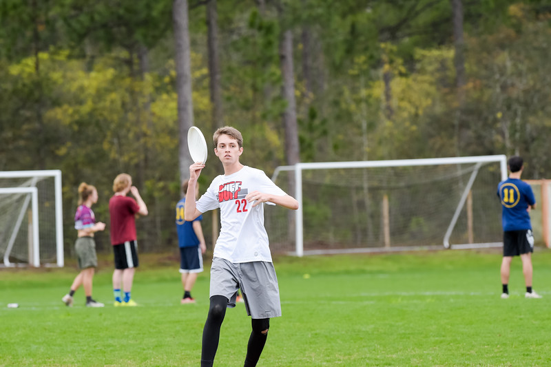 20160402__KET0951_DUFF DII Easterns Day 1.jpg