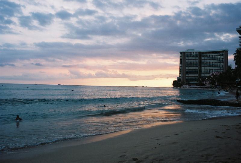 Hawaii-663.jpg