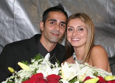 09_Dany_Deeb_&_Angelina_Khalil_Engagement