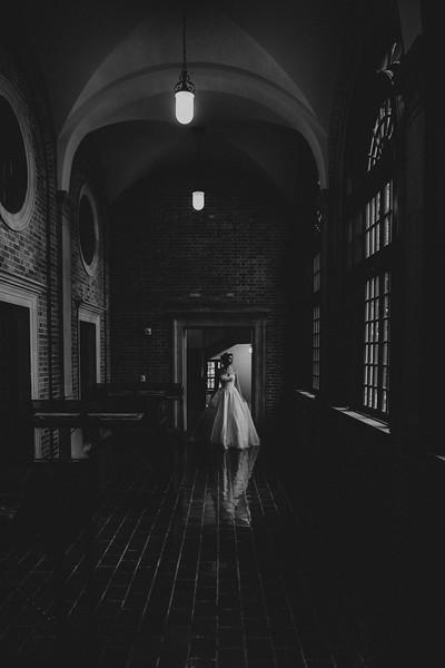 Taylor Elizabeth Photography-1454.jpg