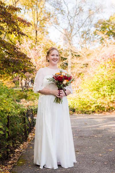 Central Park Wedding - Caitlyn & Reuben-6.jpg