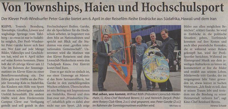 DeutschlandNiederrheinnachrichten12.WocheS.1.jpg
