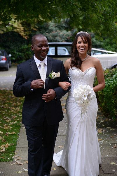 20130928-SIobhan and Brian-24.jpg