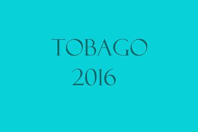 Tobago Windsurfing