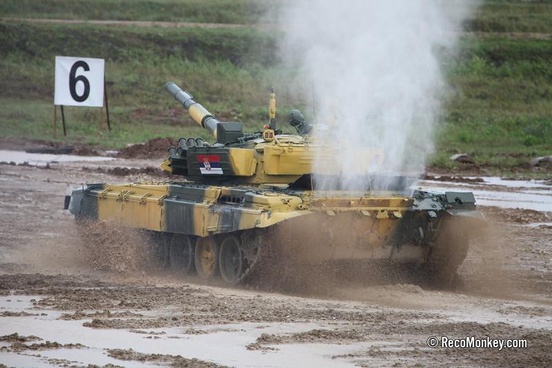 TankBiathlon2019-25.JPG