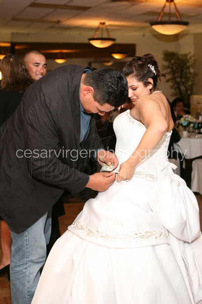 Ismael y Belinda0206.jpg