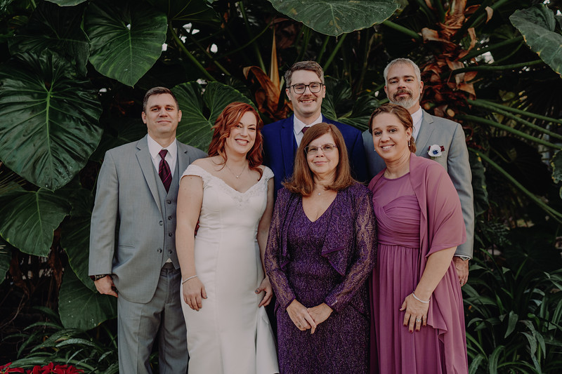 Wedding-0503.jpg