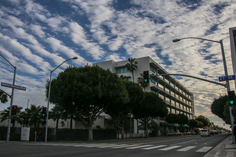 March 3 - Santa Monica sky.jpg