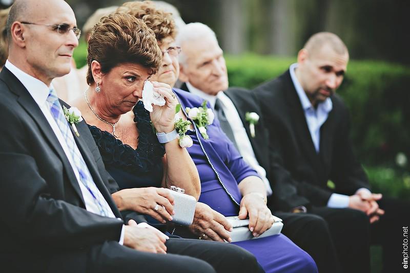 Garrison-Wedding-36.jpg