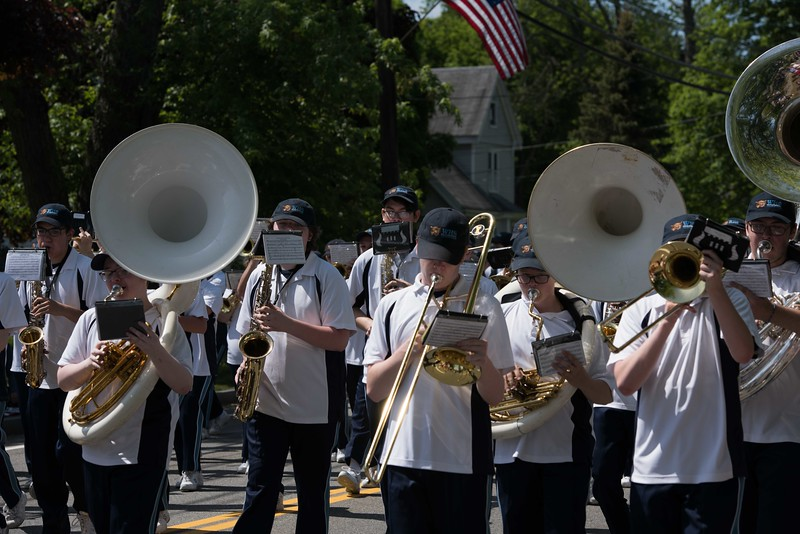 2019.0527_Wilmington_MA_MemorialDay_Parade_Event-0102-102.jpg