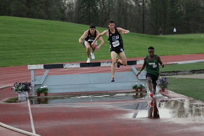 2018-05-03 GLIAC Outdoor Championships - Thursday - Men