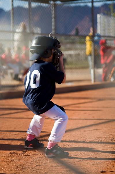 20100406_sports_7388.jpg