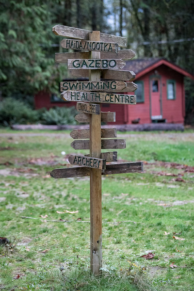 Camp Potlach 1 (2 of 145).jpg