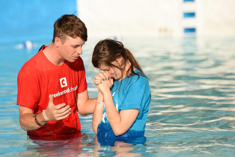 2015-06-07 Creekwood Water Baptism 034.jpg