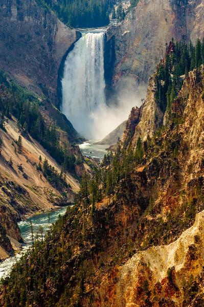 20130816-18 Yellowstone 238.jpg