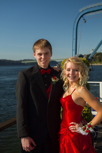 Sydney Russell & Jake's Prom 2013-13.jpg