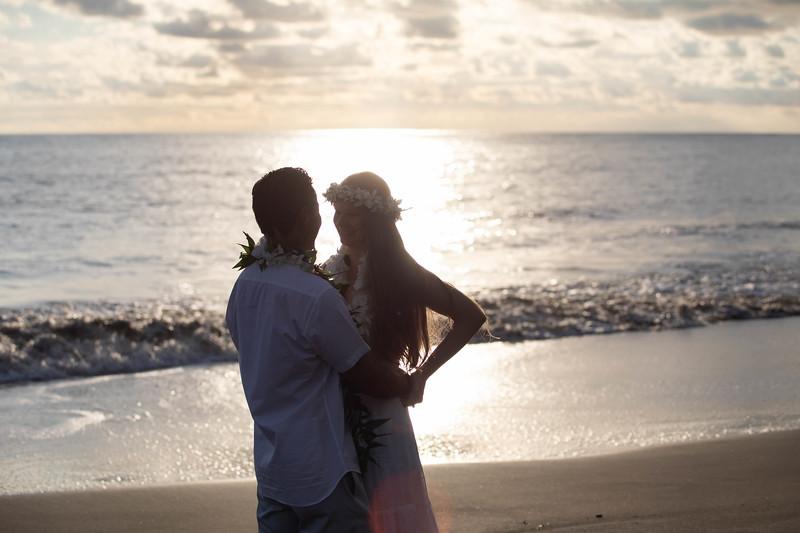 Waimea Kauai Wedding-60.jpg