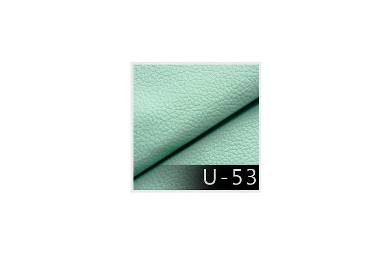 U-53.jpg