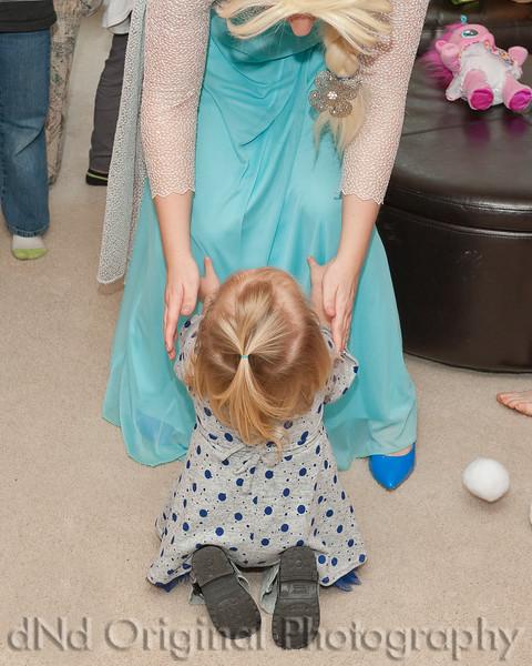 42 Hailey & Emily BDay Party Jan 2015 - Faith & Frozen.jpg