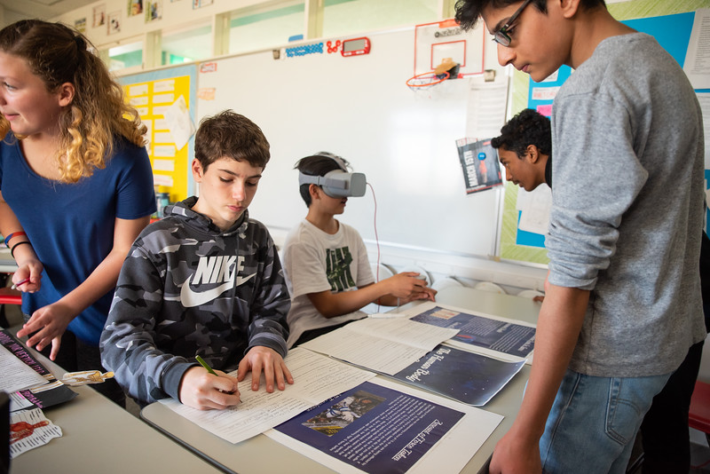 MYP Science Fair-Learning at YIS-ELP_9217-2018-19.jpg