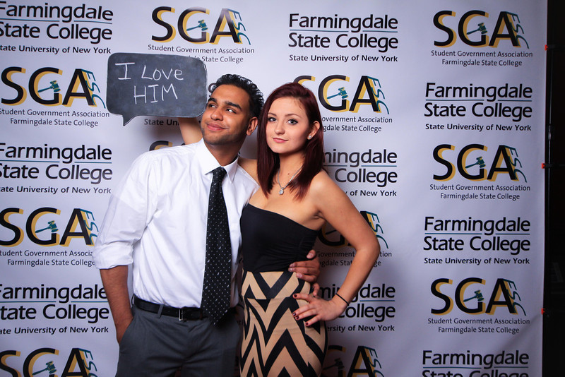 Farmingdale SGA-438.jpg