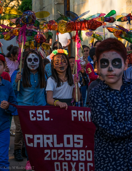 dayofthedead-9789.jpg
