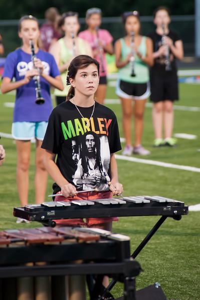 Band Practice-75.jpg
