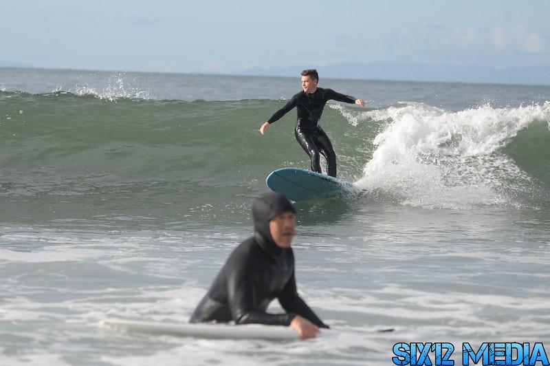 Topanga Beach Surf-809.jpg