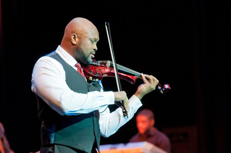The Jazz Diva Presents CJCS Ken Ford Euge Grove 8-13-11 210.jpg