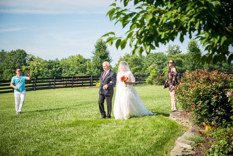 Wedding_Seden-Jason_Bandits-Ridge-288 copy.jpg