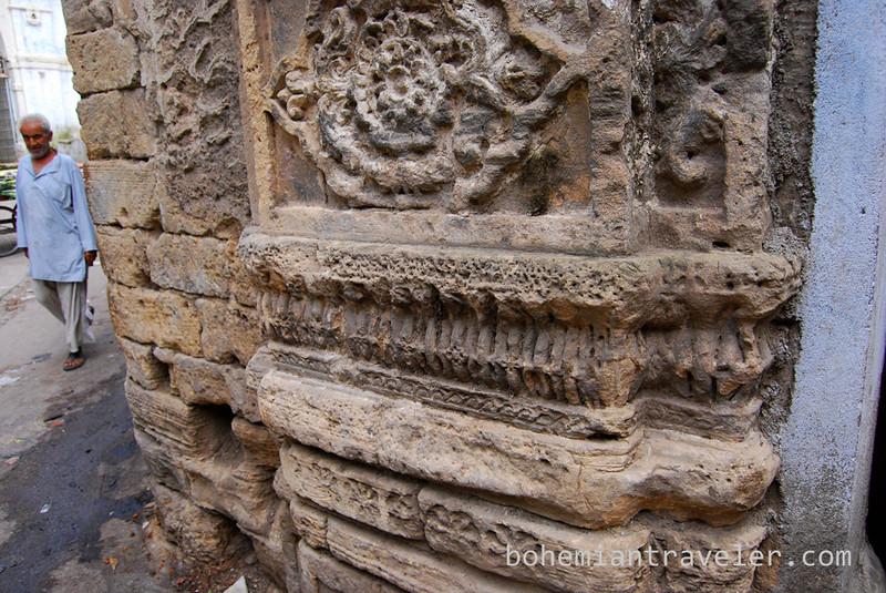 old JUnagadh.jpg