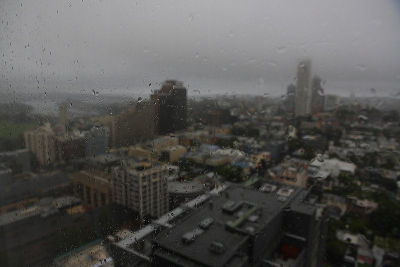 Sydney 01.JPG