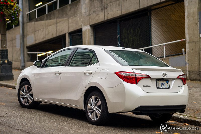 ToyotaCorollaSeattle-9.jpg