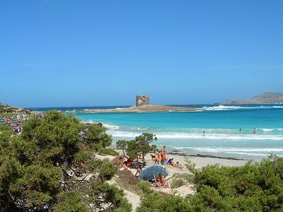 Photos from Sardinia - Foto della Sardegna