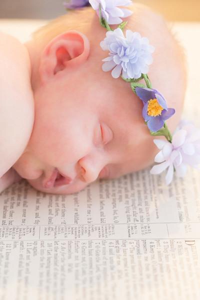 ELP0612 Baby Adeline Clermont Newborn 309.jpg