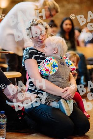 © Bach to Baby 2018_Alejandro Tamagno_Croydon_2018-02-19 011.jpg