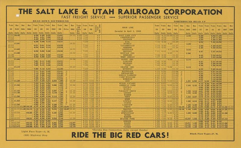 Salt-Lake-Utah_Timetable_1942_April-27-1942_02.jpg