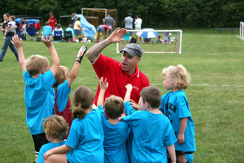 Essex Soccer 08 - 24.jpg