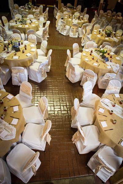 wedding-receptions-oldworld-huntington-beach-0970.jpg