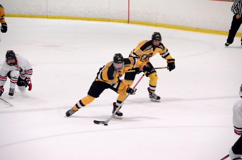 170922 Junior Bruins Hockey-140.JPG