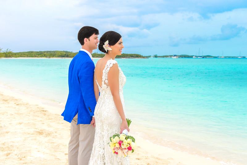 mark and janna wedding-3-3.jpg