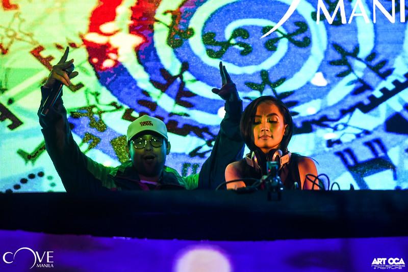 DJ Sanke at Cove Manila (46).jpg