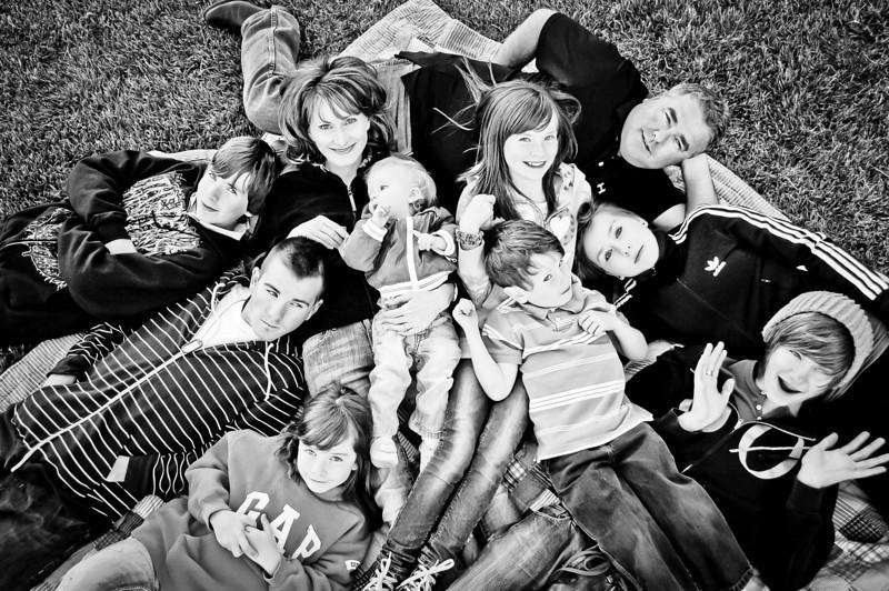 Trevor + Kristi + kids-159.jpg