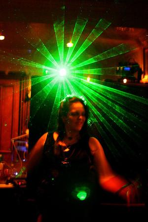 2011 02 26 Vagabonds 3rd Birthday @ The Shooting Star, Middlesex Street