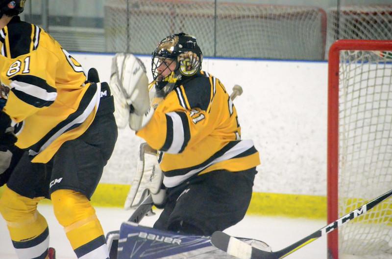 171007 Junior Bruins Hockey-169.JPG