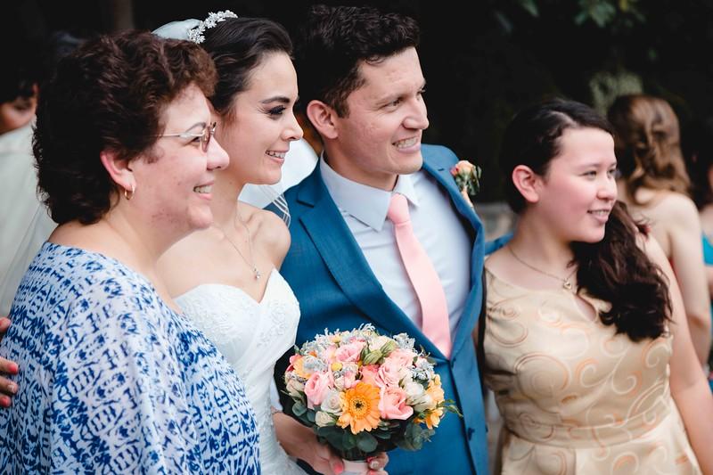A&A boda ( Jardín Arekas, Cuernavaca, Morelos )-323.jpg