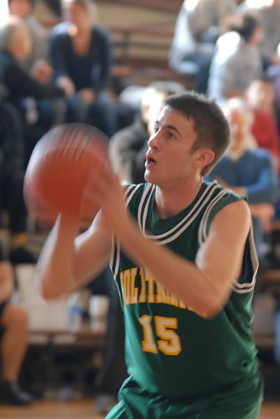 2008-02-17-GOYA- Basketball-Tourney-Warren_010.jpg