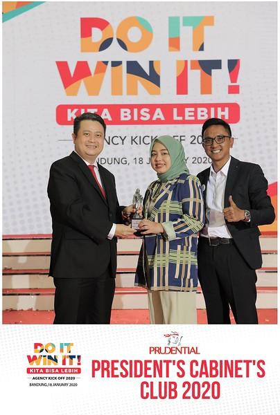 Prudential Agency Kick Off 2020 - Bandung 0201.jpg