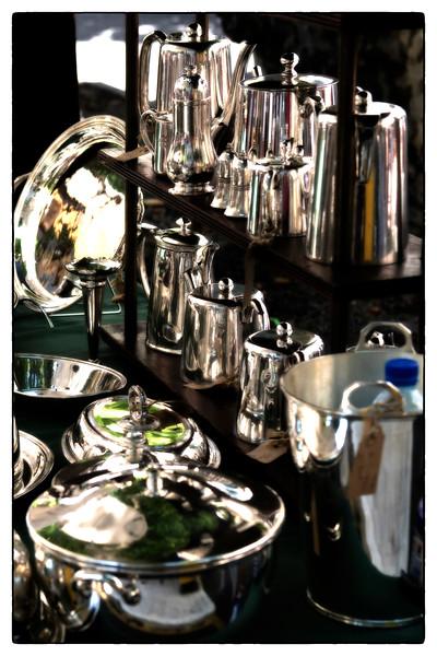silver set.jpg