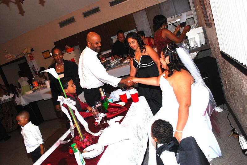 Wedding 10-24-09_0619.JPG